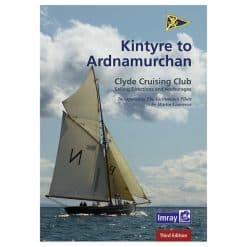 Kintyre To Ardnamurchan - Image