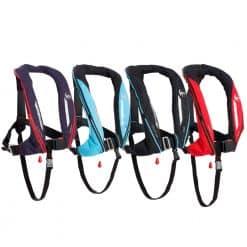 Kru Sport 170 ADV Lifejacket - Image