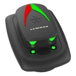 Lewmar Dual Thruster Control Pad - Image