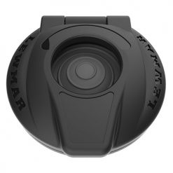Lewmar CHSX Electric Deck Switch Open Lid - Image