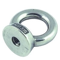 Proboat Eye Nut Lifting - Image