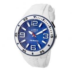 Limit Sports Watch - Image