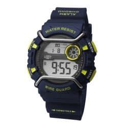 Limit Wireguard Digital Watch - Image