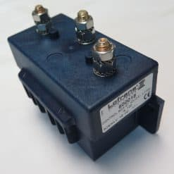 Lofrans 12v Control Box - Image