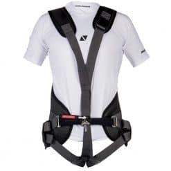 Magic Marine Smart Harness - Black