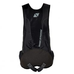 Magic Marine Smart Harness - Black