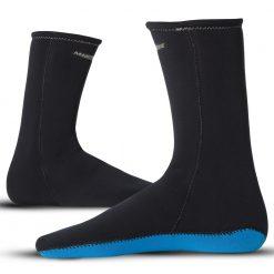 Magic Marine Thermo Socks - Image