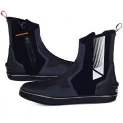 Magic Marine Ultimate 2 Dinghy Boot - Black
