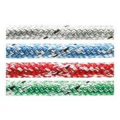 Marlow Doublebraid Marble Rope - Image