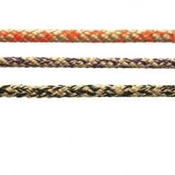 Marlow Excel R8 Rope - Image