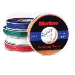 Marlow Whipping Twine - Image