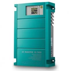 Mastervolt AC Master Inverter - 12/300