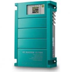 Mastervolt AC Master Inverter - 12/500