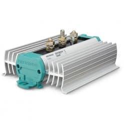 Mastervolt Battery Isolator - 1202-S