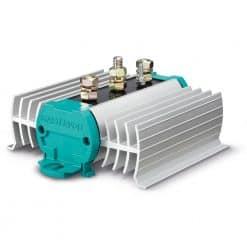 Mastervolt Battery Isolator - 702-S