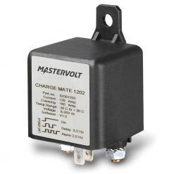 Mastervolt Charge Mate - Image