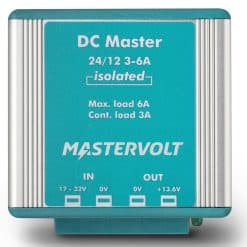 Mastervolt DC Master - Image