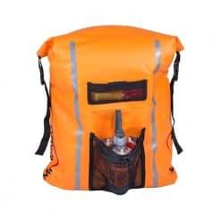 McMurdo Double Shoulder Back Pack - Image
