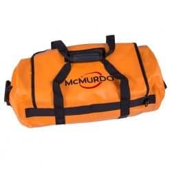 McMurdo Duffel Bag - Image