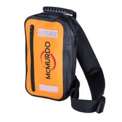 Mcmurdo Single Shoulder Bag - Image