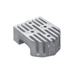 MG Duff CM43994Z Zinc Mercruiser Anode - Image