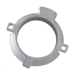 MG Duff CM806105A Anode - Image