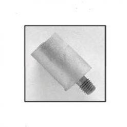 MG Duff Pencil CM272100200300 - New Image