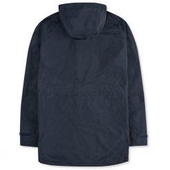 Musto Biome Lite BR1 Jacket - True Navy