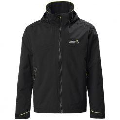 Musto BR1 Inshore Jacket 2019 - Black