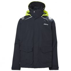 Musto BR1 Inshore Jacket 2021 - True Navy