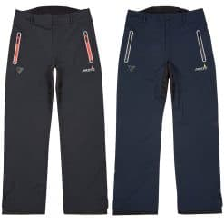 Musto BR1 Rib Hi-Back Trousers - Image