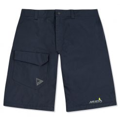 Musto BR1 Shorts - Navy