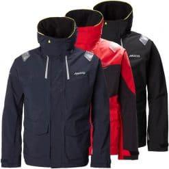 Musto BR2 Coastal Jacket - Image