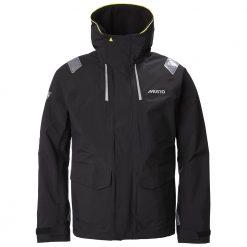 Musto BR2 Coastal Jacket - Black/Black