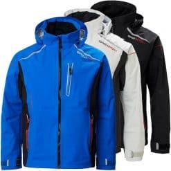 Musto BR2 Sport Jacket - Image