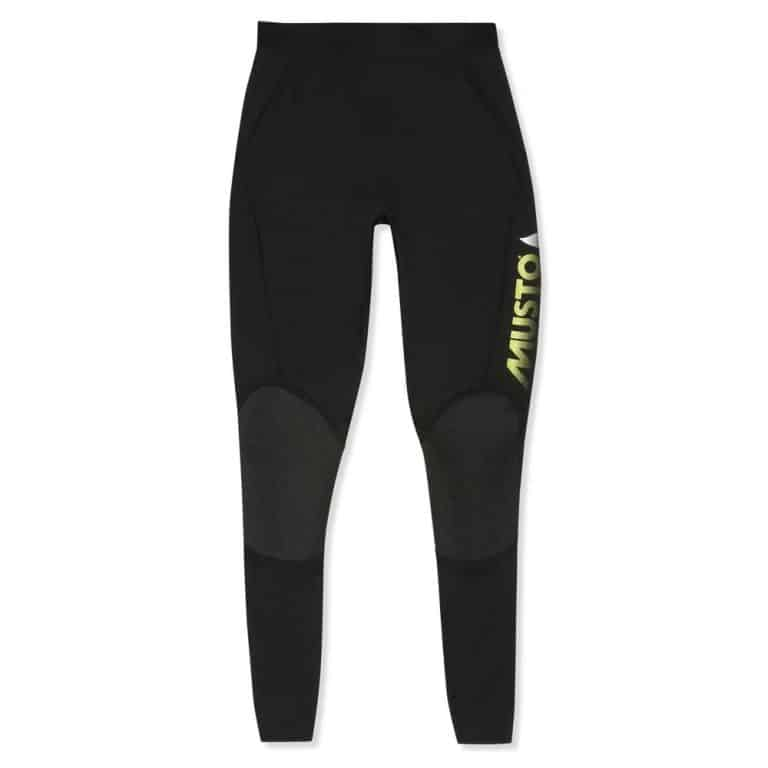 Musto Championship Hydrothermal Pant - Black