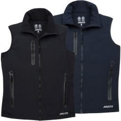 Musto Corsica BR1 Gilet 2019 - Image