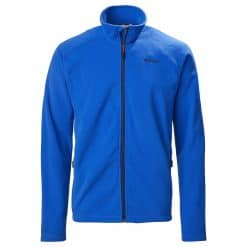 Musto Corsica Fleece 100GM - Olympian Blue