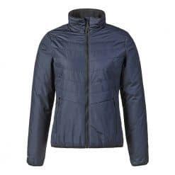 Musto Corsica Primaloft Jacket For Women - Image