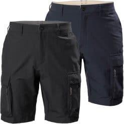 Musto Deck Fast Dry UV Shorts - Image