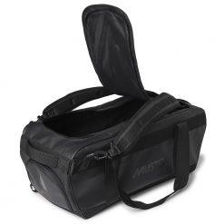 Musto Duffel Bag - Black