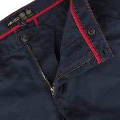 Musto Effortless Travel Chino - True Navy