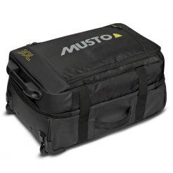 Musto Essential 30L Clam Case - Image