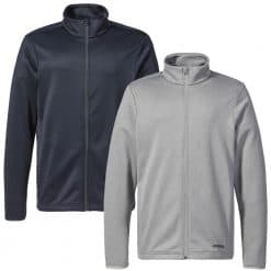 Musto Essential Full Zip Sweater - Image