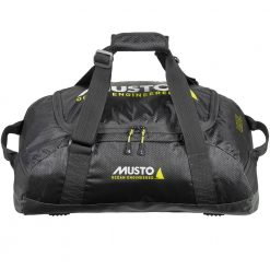 Musto Essential Holdall 45L - Image