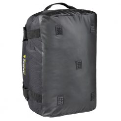 Musto Essential Holdall 65L - Image
