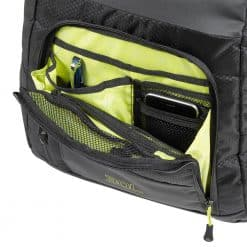 Musto Essential Wheeled Cabin Case 30L - Image