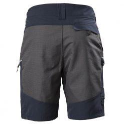 Musto Evo Performance Shorts 2.0 - True Navy