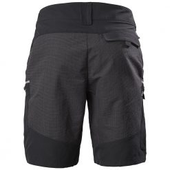 Musto Evo Performance Shorts 2.0 - Black