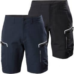 Musto Evo Performance Shorts 2.0 - Image